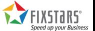 FIXSTARS